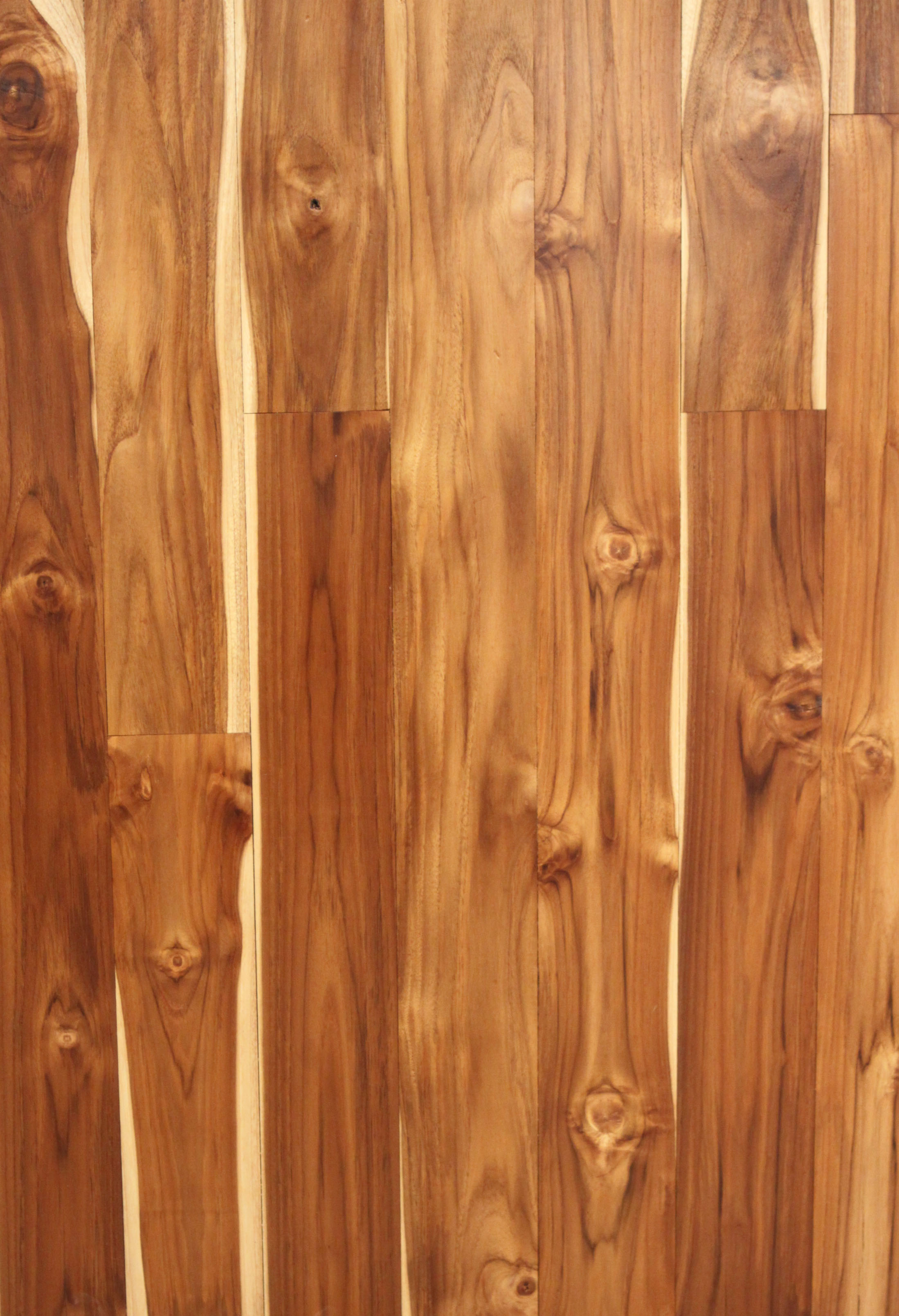 Specials offers for teak mahogany other hardwood for Plantation flooring