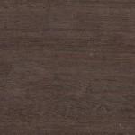 Nogal_Peruvian_Walnut_lumber